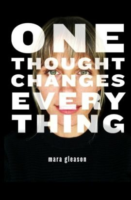 One Thought Changes Everything ebook epub/pdf/prc/mobi/azw3