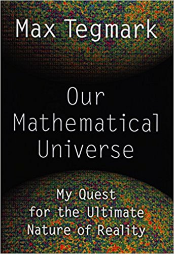 Download ebook Our Mathematical Universe: My Quest for the Ultimate Nature of Reality