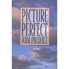 Picture Perfect ebook epub/pdf/prc/mobi/azw3