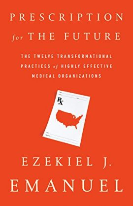 Prescription for the Future ebook epub/pdf/prc/mobi/azw3