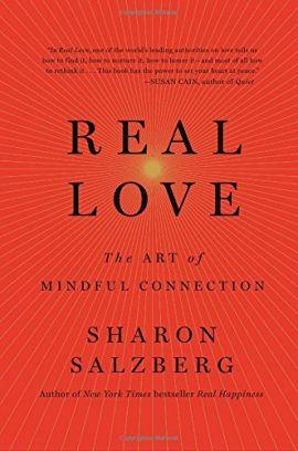 Real Love ebook epub/pdf/prc/mobi/azw3