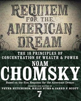 Requiem for the American Dream ebook epub/pdf/prc/mobi/azw3