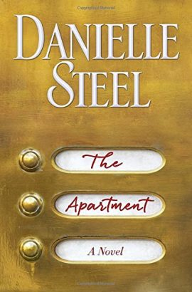 The Apartment ebook epub/pdf/prc/mobi/azw3