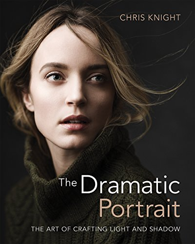 Download ebook The Dramatic Portrait