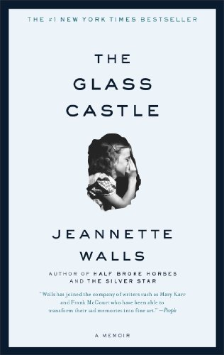 Download ebook The Glass Castle: A Memoir