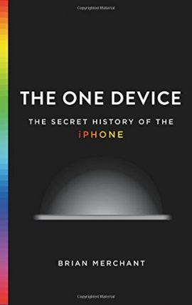 The One Device ebook epub/pdf/prc/mobi/azw3