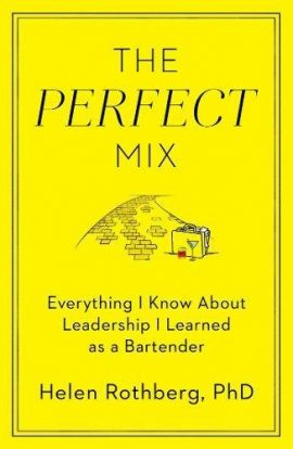 The Perfect Mix ebook epub/pdf/prc/mobi/azw3 by Milo Yiannopoulos