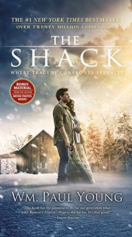 The Shack ebook epub/pdf/prc/mobi/azw3