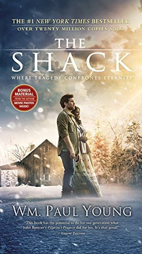 Download ebook The Shack