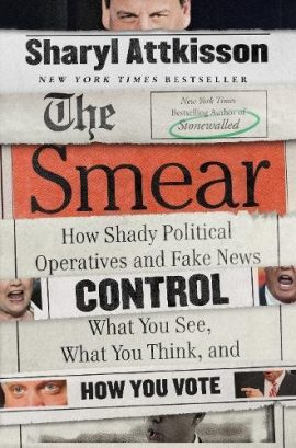 The Smear ebook epub/pdf/prc/mobi/azw3