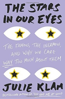 The Stars in Our Eyes ebook epub/pdf/prc/mobi/azw3