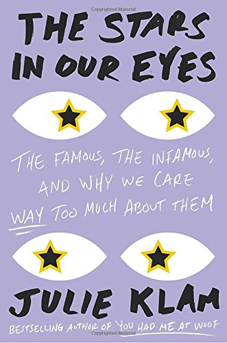 Download ebook The Stars in Our Eyes
