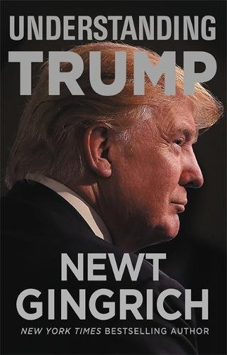 Download ebook Understanding Trump