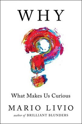 Why What Makes Us Curious ebook epub/pdf/prc/mobi/azw3