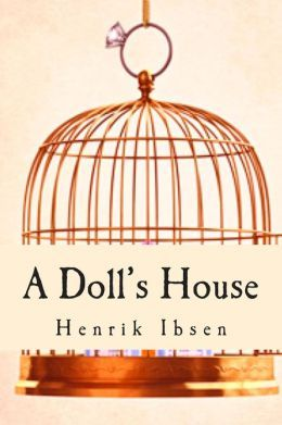 Download ebook A Doll's House