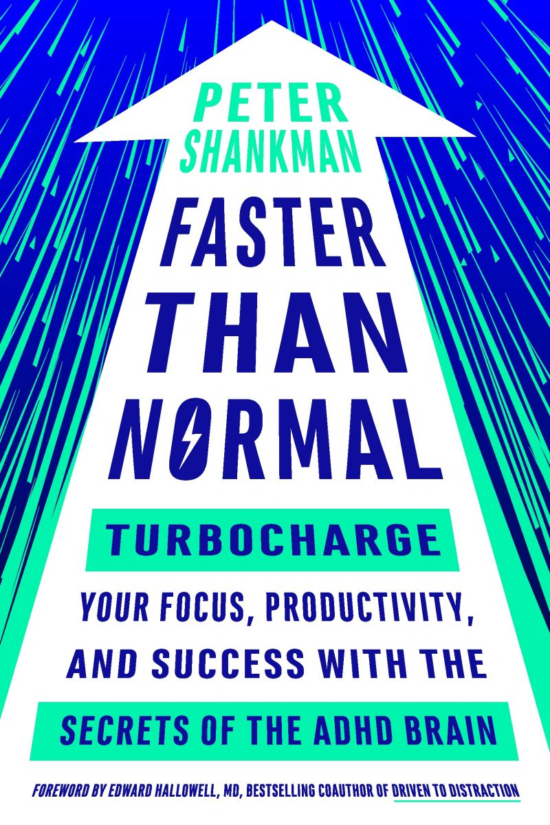 Download ebook Faster Than Normal