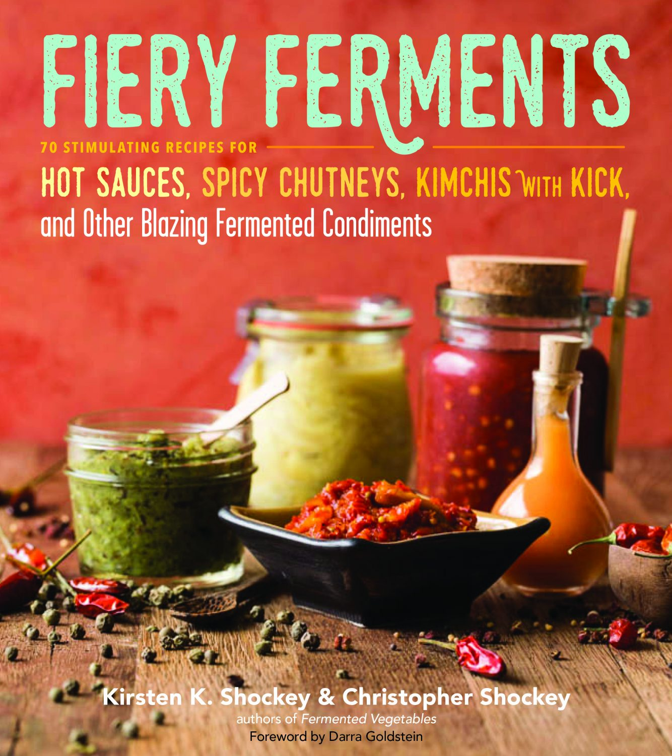 Fiery ferments ebook epubpdfprcmobiazw3 download download ebook fiery ferments forumfinder Images