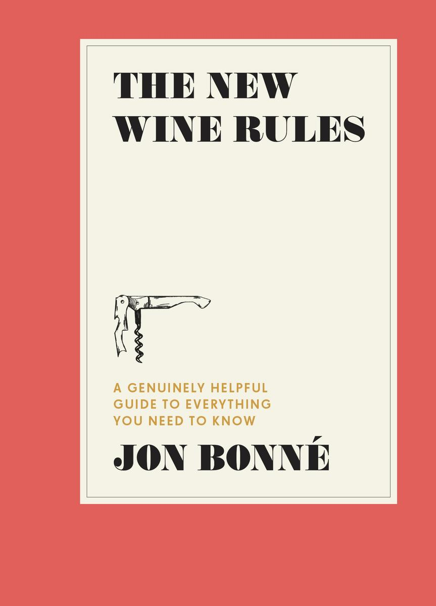 Download ebook The New Wine Rules