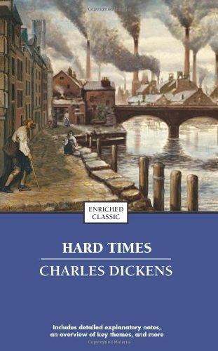 Download ebook Hard Times