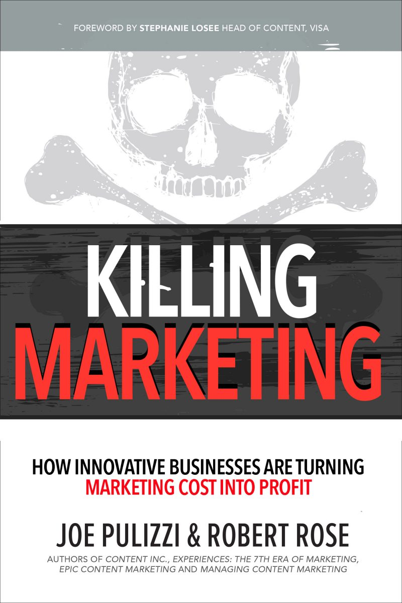 Killing marketing ebook epubpdfprcmobiazw3 download download ebook killing marketing fandeluxe Image collections