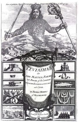 Leviathan ebook epub/pdf/prc/mobi/azw3 download free
