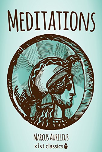 Download ebook Meditations