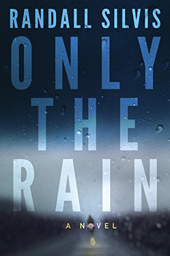 Download ebook Only the Rain