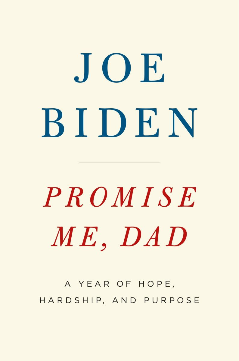 Download ebook Promise Me, Dad