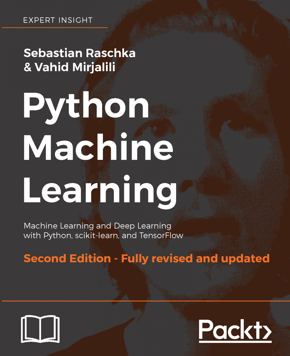 Download ebook Python Machine Learning