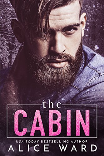 Download ebook The Cabin