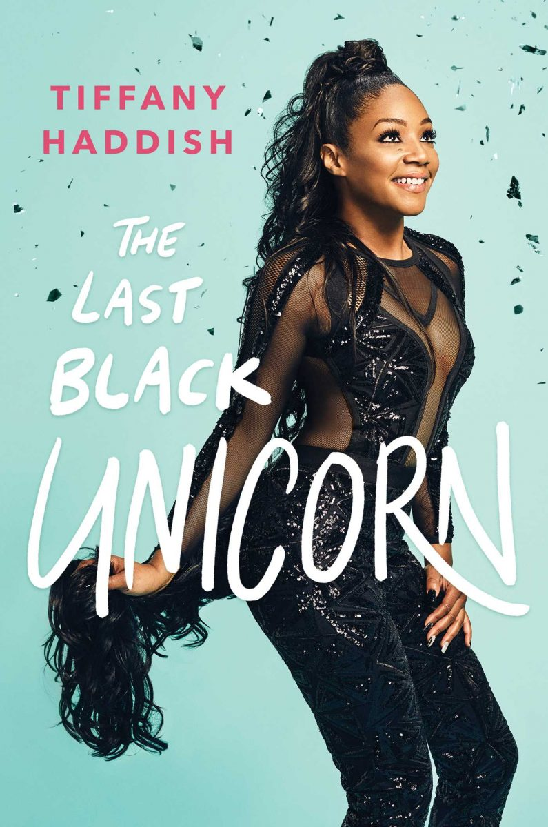 Download ebook The Last Black Unicorn