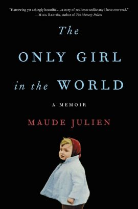 The Only Girl in the World ebook epub/pdf/prc/mobi/azw3 download free