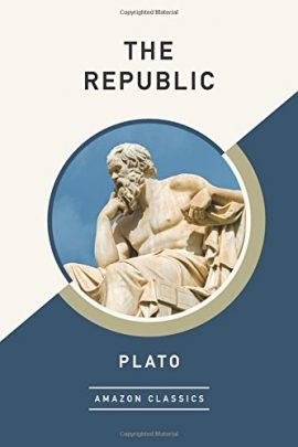 The Republic ebook epub/pdf/prc/mobi/azw3 download free