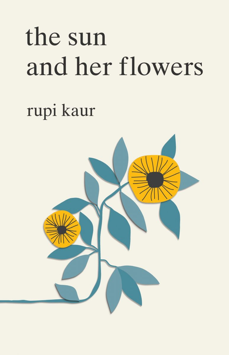Download ebook The Sun and Her Flowers