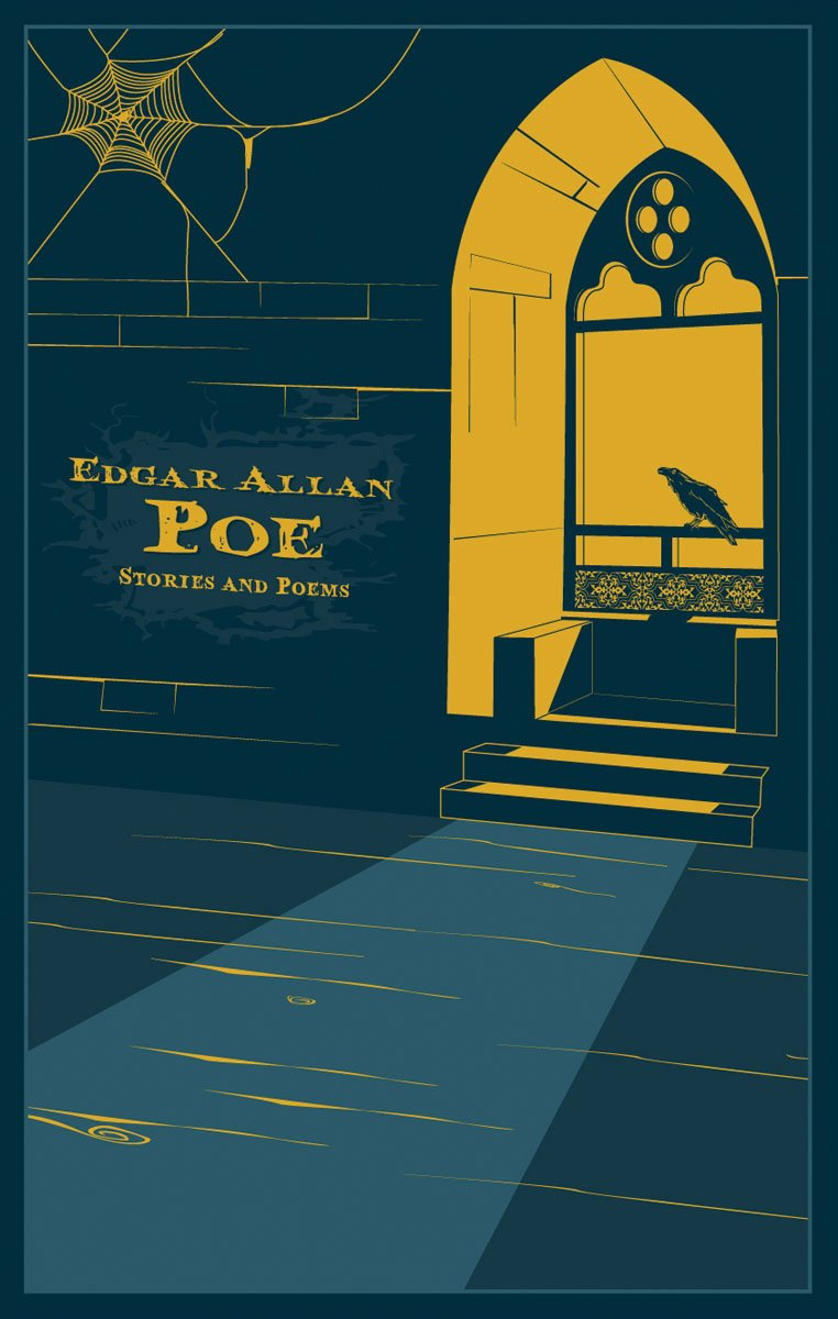 Download ebook The Works of Edgar Allan Poe
