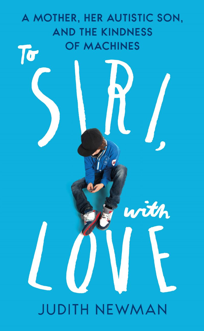 Download ebook To Siri with Love