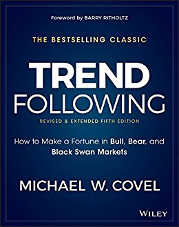 Download ebook Trend Following