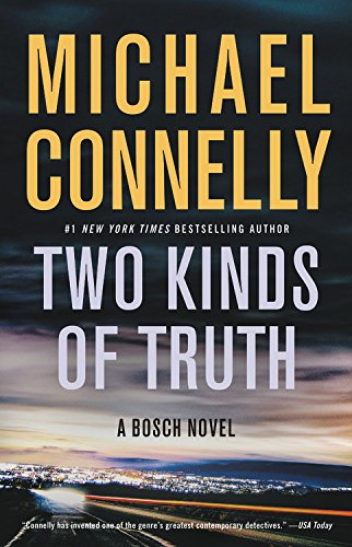 Download ebook Two Kinds of Truth