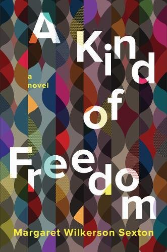 Download ebook A Kind of Freedom