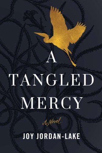 Download ebook A Tangled Mercy