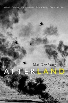 Afterland ebook epub/pdf/prc/mobi/azw3 download free