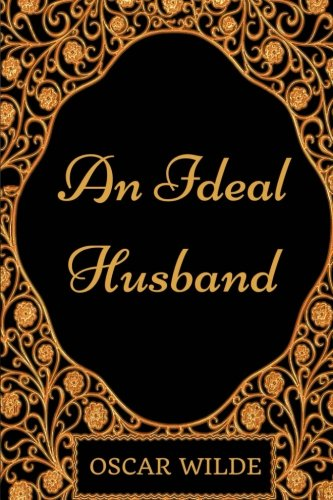 Download ebook An Ideal Husband