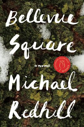 Bellevue Square ebook epub/pdf/prc/mobi/azw3 download free