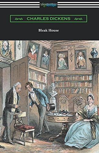 Download ebook Bleak House