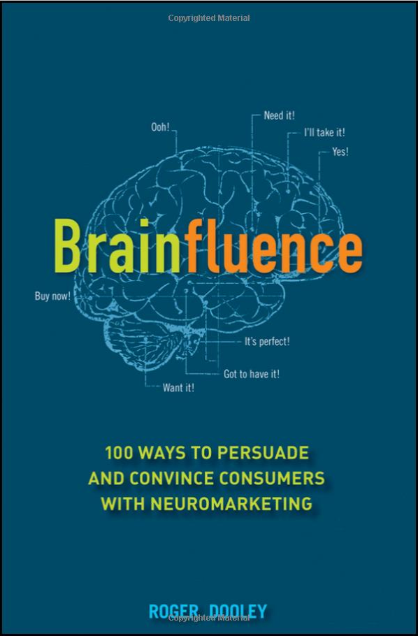 Download ebook Brainfluence