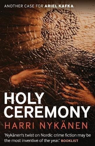Download ebook Holy Ceremony