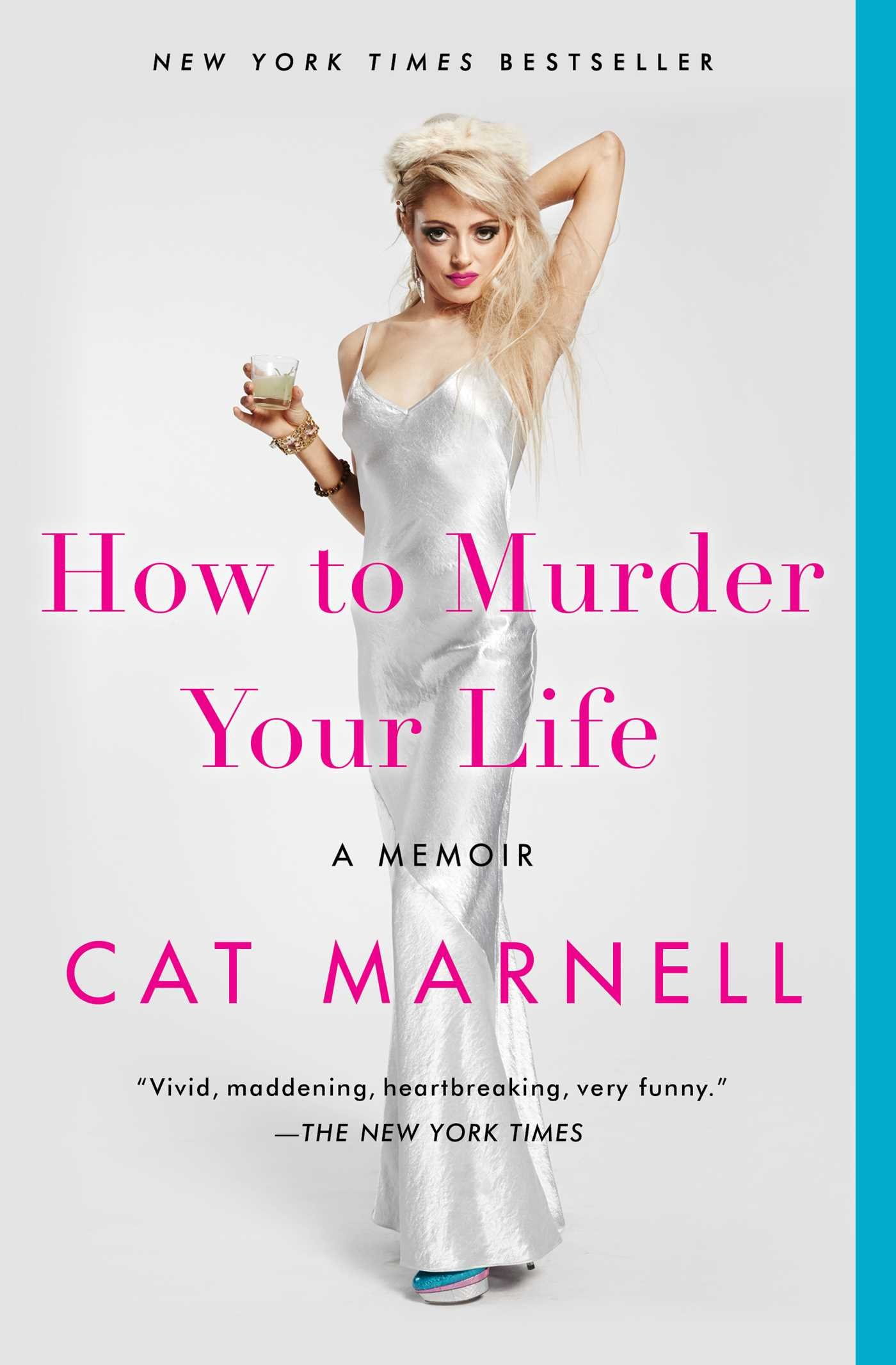 Download ebook How to Murder Your Life