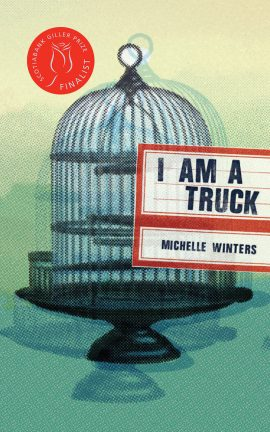 I Am A Truck ebook epub/pdf/prc/mobi/azw3 download free