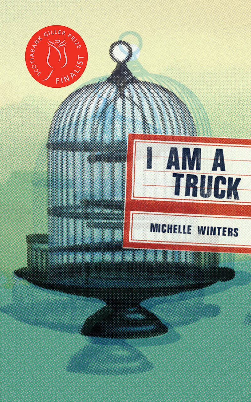 Download ebook I Am A Truck