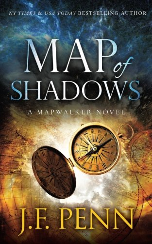 Download ebook Map of Shadows